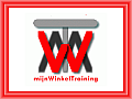 https://www.resources-myshop.com/site/images/MWtraining.png